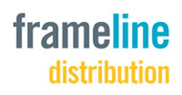 frameline-distribution